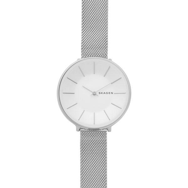שעון SKAGEN דגם SKW2687 1
