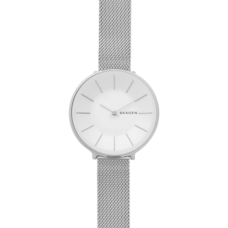 שעון SKAGEN דגם SKW2687