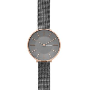 שעון SKAGEN דגם SKW2689