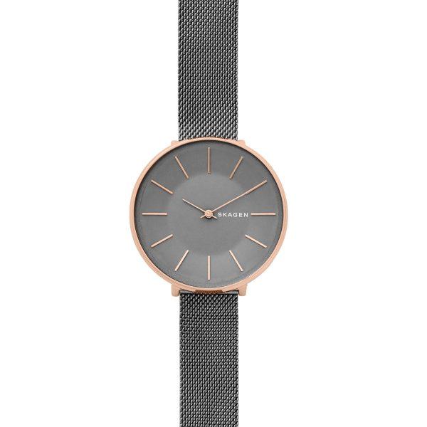 שעון SKAGEN דגם SKW2689 1