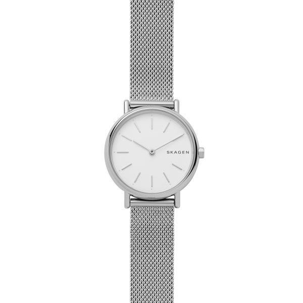 שעון SKAGEN דגם SKW2692 1