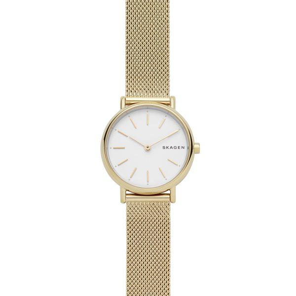 שעון SKAGEN דגם SKW2693 1