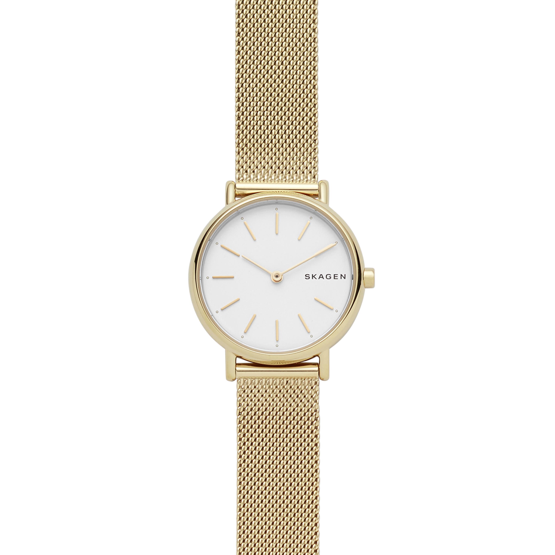 שעון SKAGEN דגם SKW2693