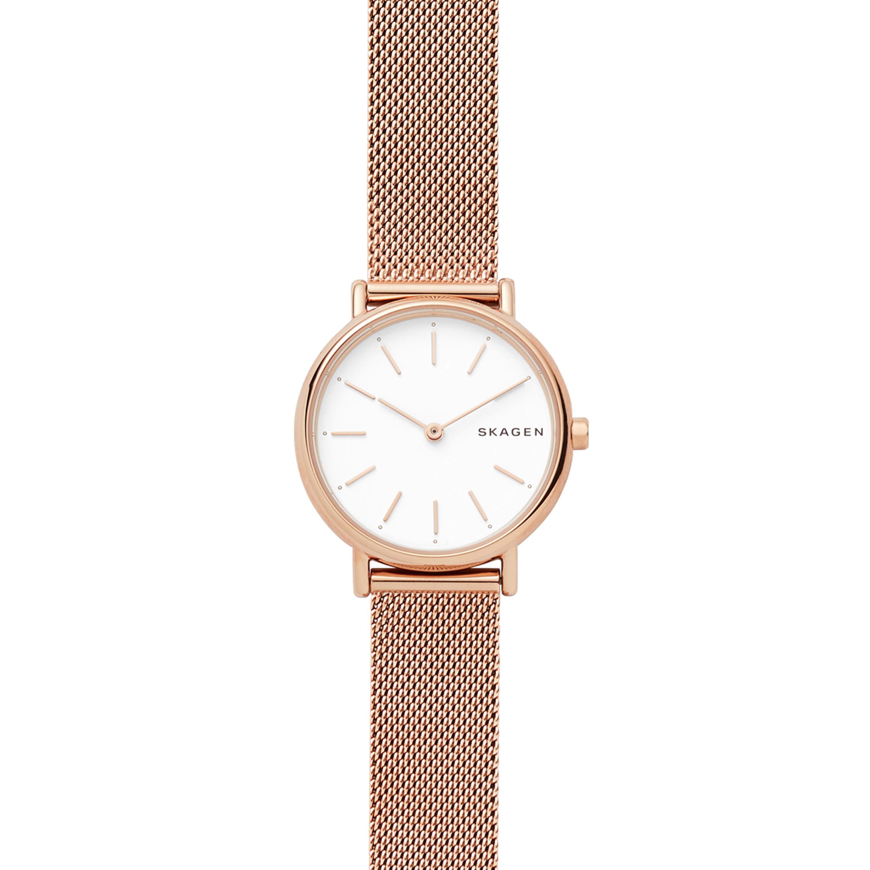 שעון SKAGEN דגם SKW2694
