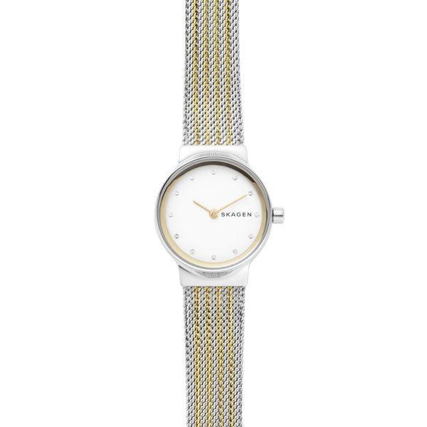 שעון SKAGEN דגם SKW2698 1