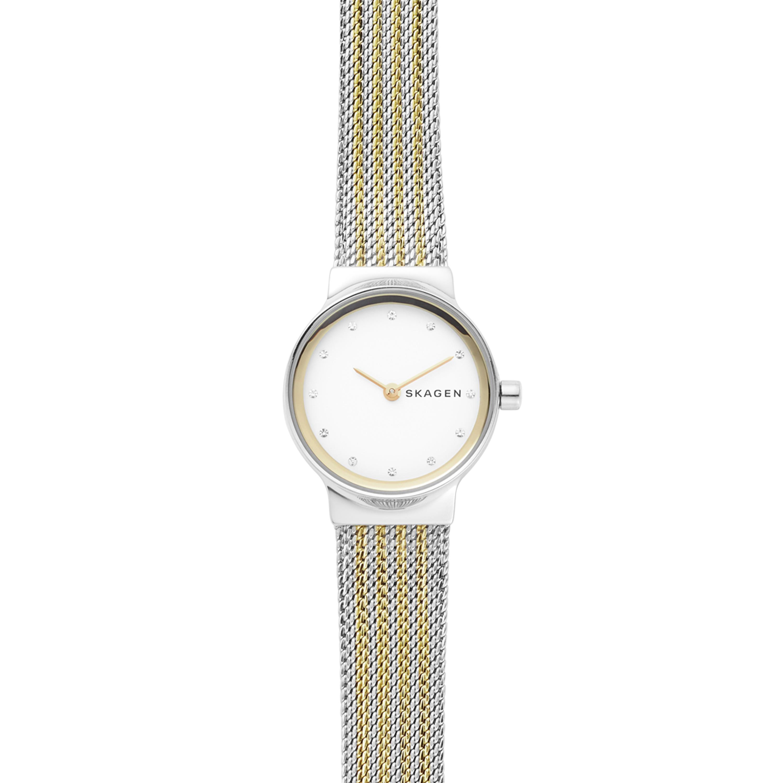 שעון SKAGEN דגם SKW2698