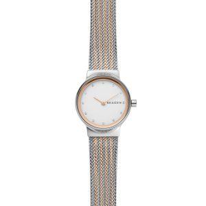 שעון SKAGEN דגם SKW2699