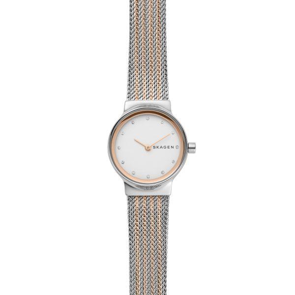 שעון SKAGEN דגם SKW2699 1