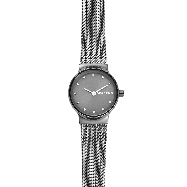 שעון SKAGEN דגם SKW2700