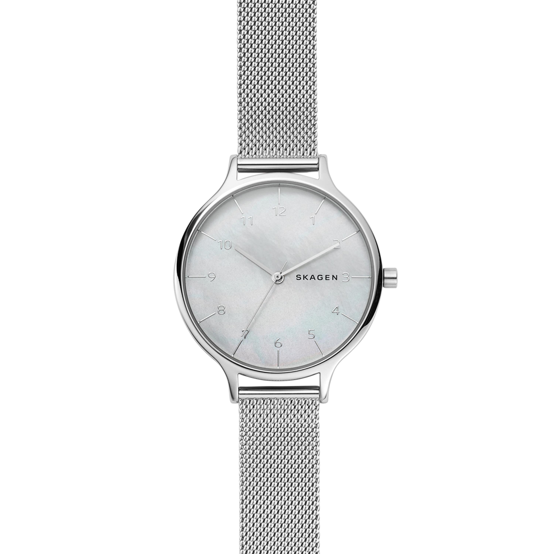 שעון SKAGEN דגם SKW2701