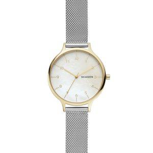 שעון SKAGEN דגם SKW2702