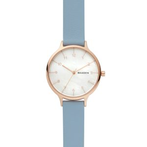 שעון SKAGEN דגם SKW2703