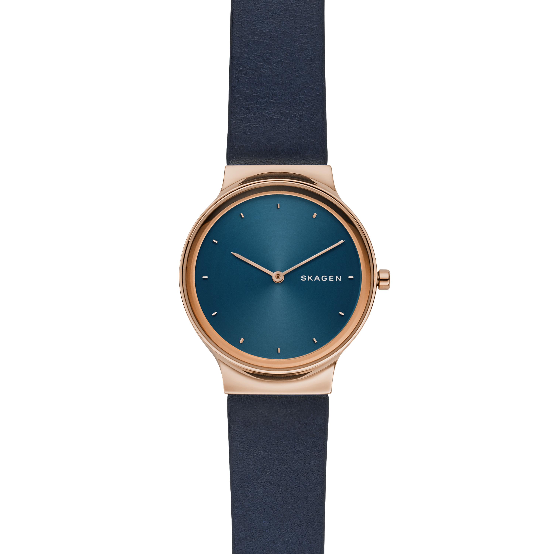 שעון SKAGEN דגם SKW2706