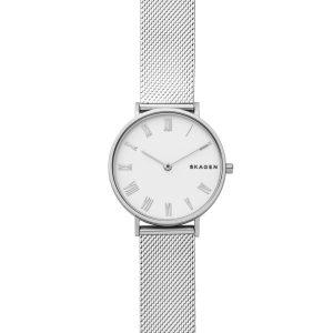 שעון SKAGEN דגם SKW2712