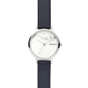 שעון SKAGEN דגם SKW2719