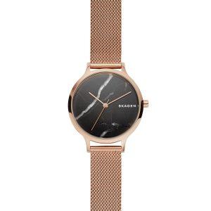 שעון SKAGEN דגם SKW2721