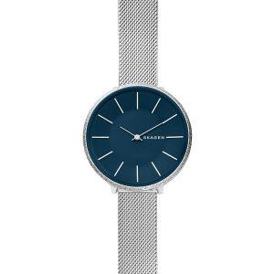 שעון SKAGEN דגם SKW2725