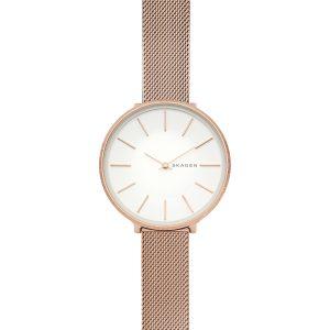 שעון SKAGEN דגם SKW2726