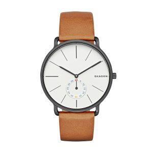 שעון SKAGEN דגם SKW6216