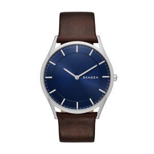 שעון SKAGEN דגם SKW6237