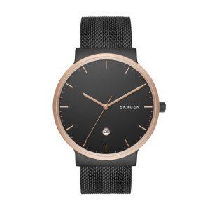שעון SKAGEN דגם SKW6296