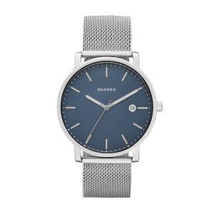 שעון SKAGEN דגם SKW6327