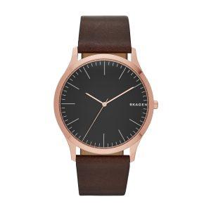 שעון SKAGEN דגם SKW6330
