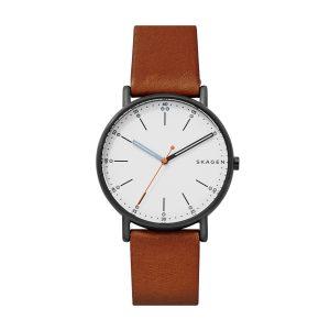 שעון SKAGEN דגם SKW6374