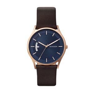 שעון SKAGEN דגם SKW6395