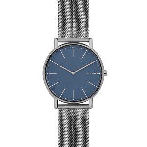 שעון SKAGEN דגם SKW6420