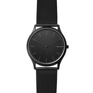 שעון SKAGEN דגם SKW6422