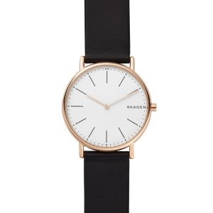 שעון SKAGEN דגם SKW6430