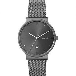 שעון SKAGEN דגם SKW6432