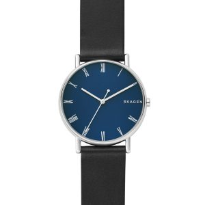 שעון SKAGEN דגם SKW6434
