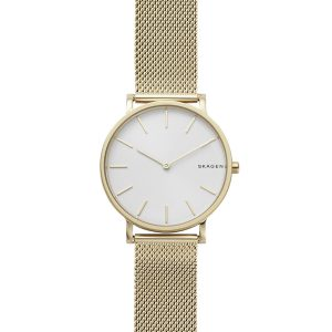 שעון SKAGEN דגם SKW6443