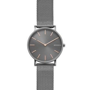 שעון SKAGEN דגם SKW6445