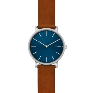 שעון SKAGEN דגם SKW6446