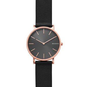 שעון SKAGEN דגם SKW6447