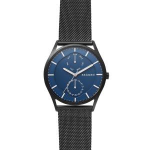 שעון SKAGEN דגם SKW6450
