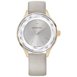 שעון SWAROVSKI דגם SW-5295326