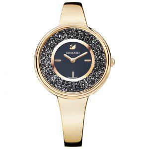 שעון SWAROVSKI דגם SW-5295334