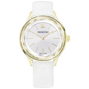 שעון SWAROVSKI דגם SW-5295337
