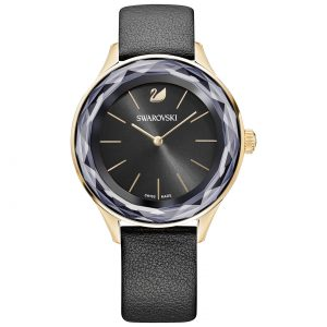 שעון SWAROVSKI דגם SW-5295358
