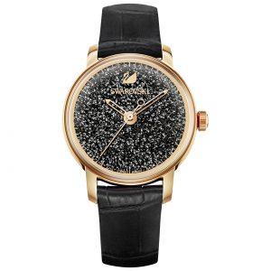 שעון SWAROVSKI דגם SW-5295377