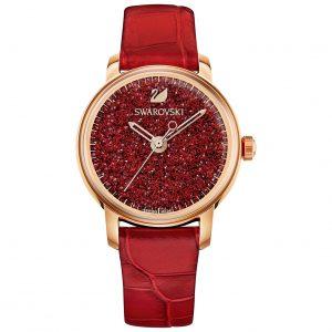 שעון SWAROVSKI דגם SW-5295380