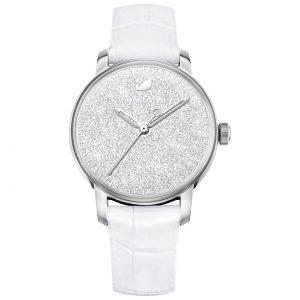 שעון SWAROVSKI דגם SW-5295383