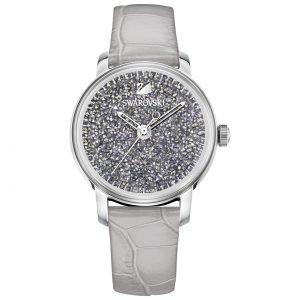 שעון SWAROVSKI דגם SW-5376074
