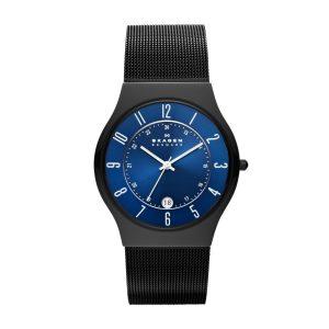 שעון SKAGEN דגם T233XLTMN