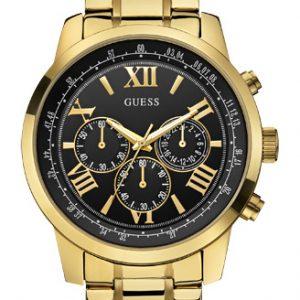 שעון GUESS דגם W0379G4