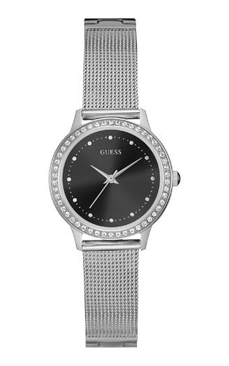שעון GUESS דגם W0647L5